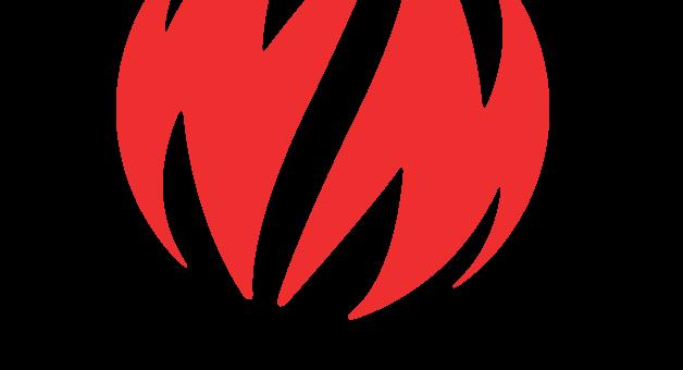 Wakanim at Genki 2018